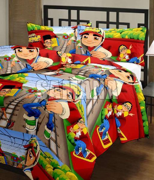 Designer Quilts 06