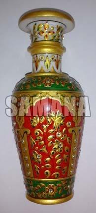 Marble Handicraft 05