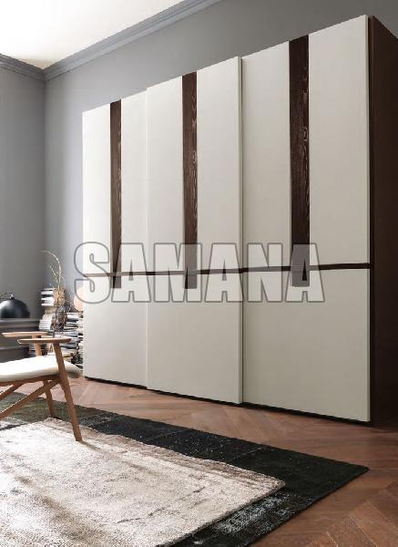 Modular Furniture 02