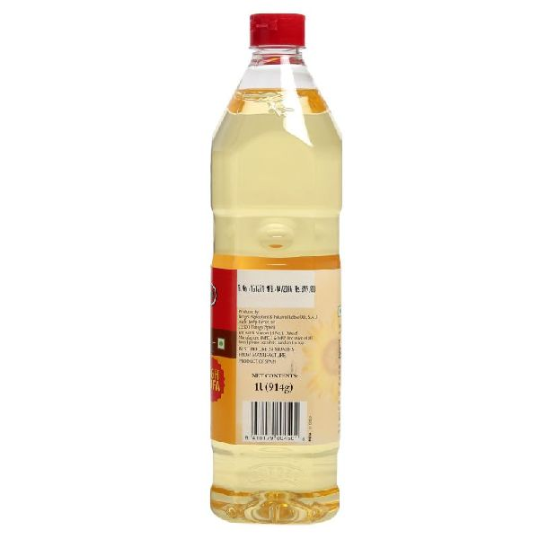 1 L Borges Borgefrit Refined High Oleic Sunflower Oil 05