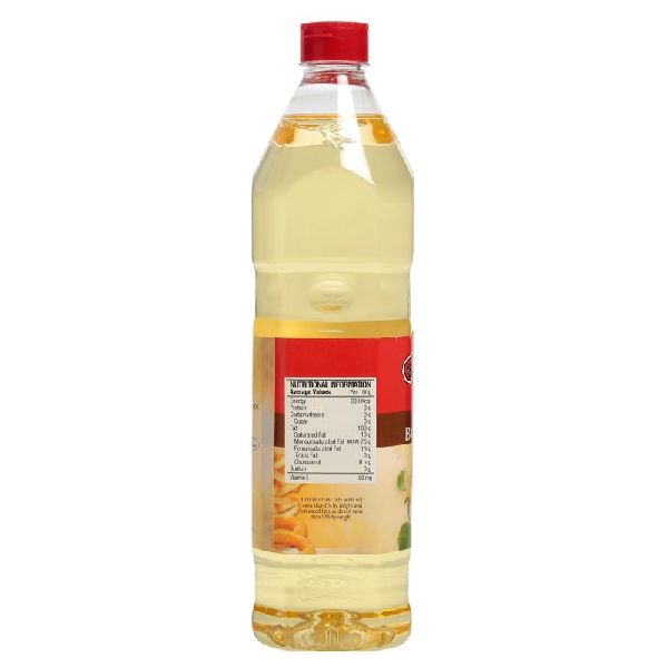 1 L Borges Borgefrit Refined High Oleic Sunflower Oil 03
