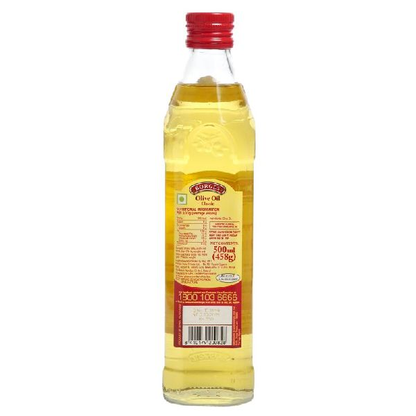 Borges Pure Olive Oil
