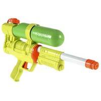 Water Gun (Image 01)
