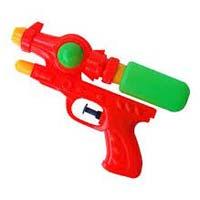 Water Gun (Image 02)