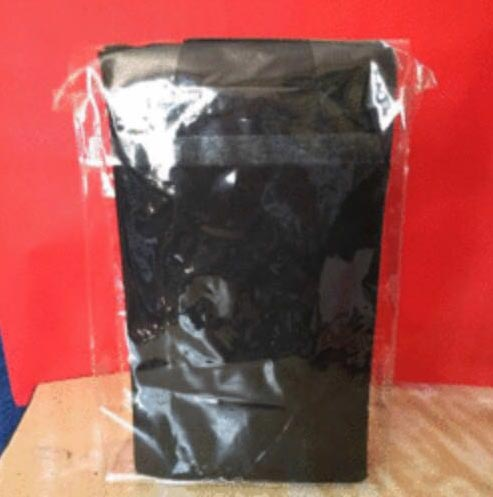 Self Adhesive Bags