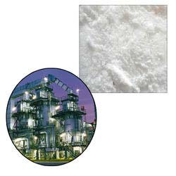 Chemical Industry Calcium Sulphate