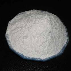 Cosmetic Talc Powder