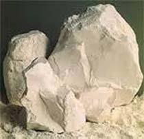 Khatika Stones