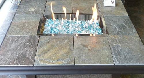 Quartzite Stone Natural