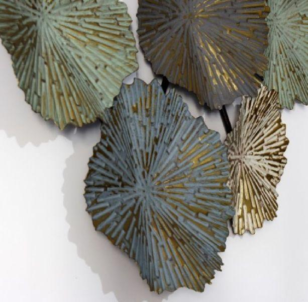 Handicrafts Item 03