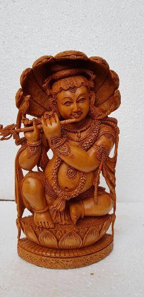 Handicrafts Item 04