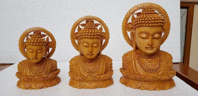 Handicrafts Item 06