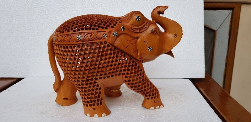 Handicrafts Item 07