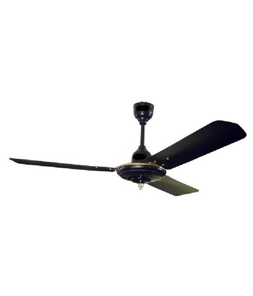 Tares ceiling fan supplierwholesale tares ceiling fan manufacturer tares ceiling fan 01 mozeypictures Gallery