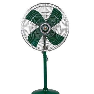 Tares Regular Pedestal Fan