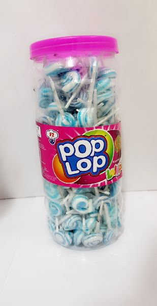 Pop Lop Lollipop 02
