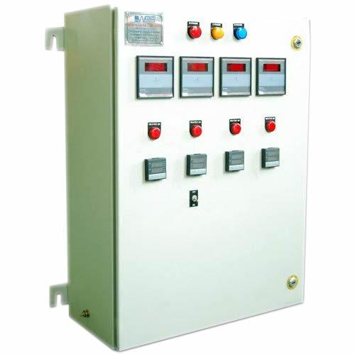 AC Control Panel 01