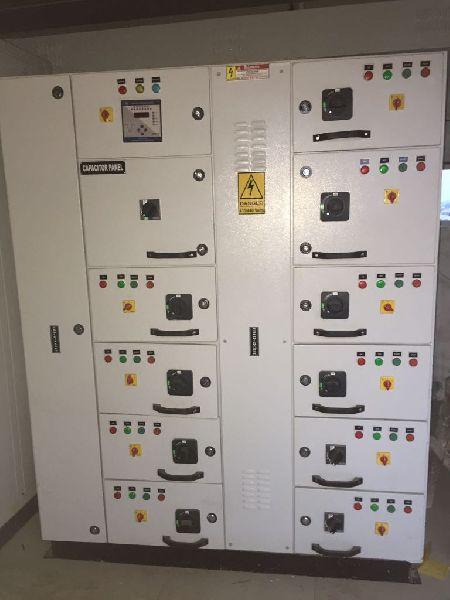 Capacitor Panels 02