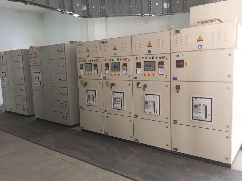 Main LT Control Panel 03