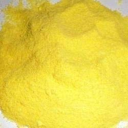 Direct Yellow 6 Dye