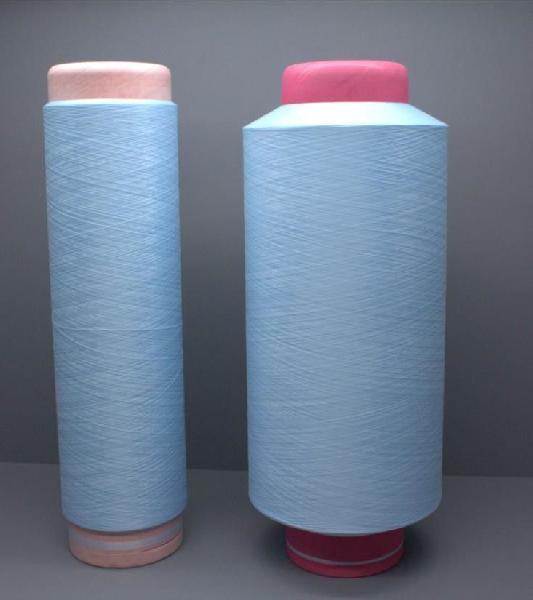 Nylon 66 DTY Yarn 01