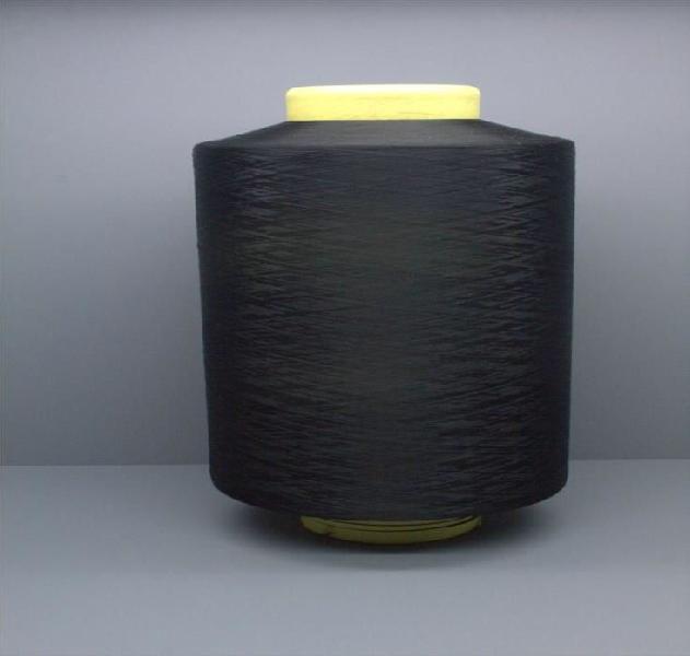 Nylon 66 DTY Yarn 02