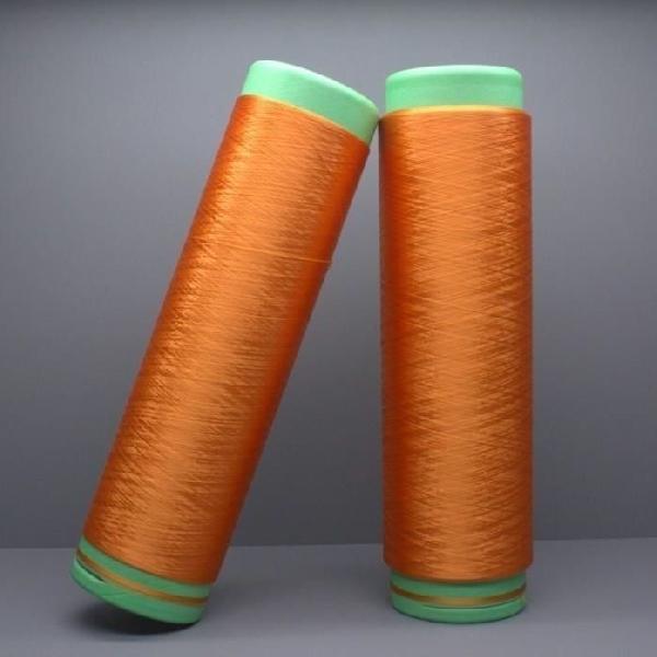 Nylon 66 DTY Yarn 03