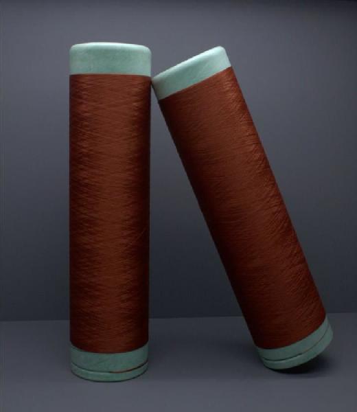 Nylon 66 DTY Yarn 05