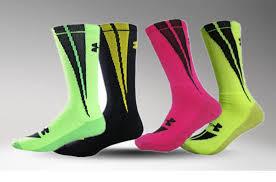 Sport Socks  01