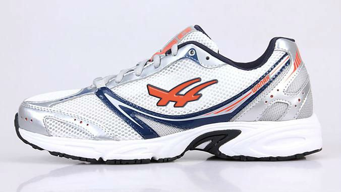 Mens Sports Shoes 01