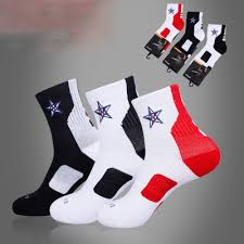 Sport Socks  02