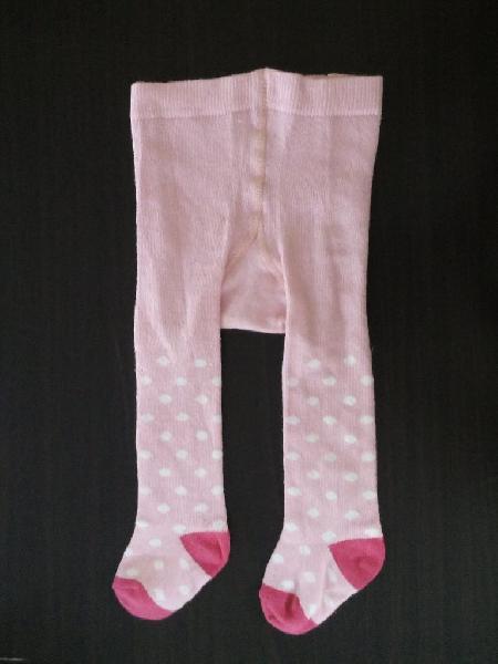 Kids Tight Socks