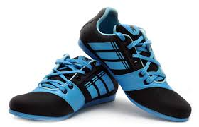 Mens Sports Shoes 02