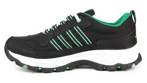 Mens Sports Shoes 03