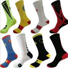 Sport Socks  04