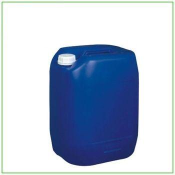 Acid Liquid Enzymes