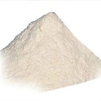 Commercial Gypsum Plaster Powder