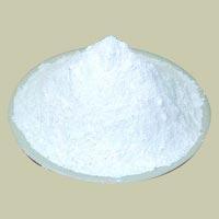 Superfine Gypsum Plaster Powder