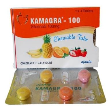 Kamagra how much