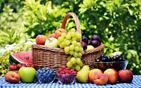 Fresh Fruits 04