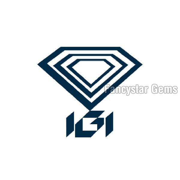 GIA Certified Loose Diamonds 02