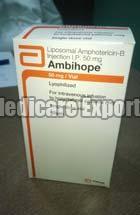 Ambihope Injection
