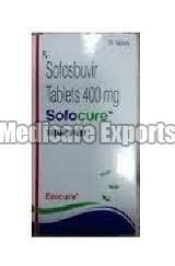 Solocure Tablets
