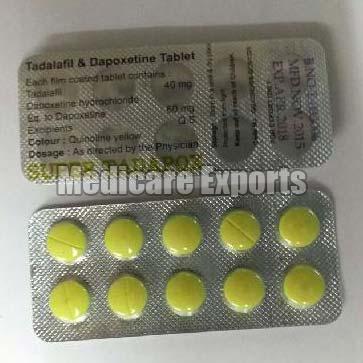 flovent hfa inhaler 44 mcg price