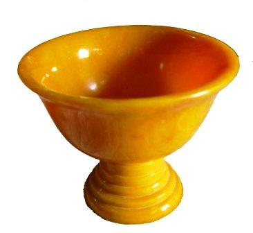 Resin Bowl 02