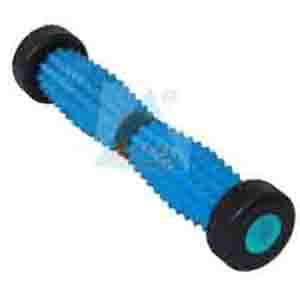 ACS Acupressure Foot Roller