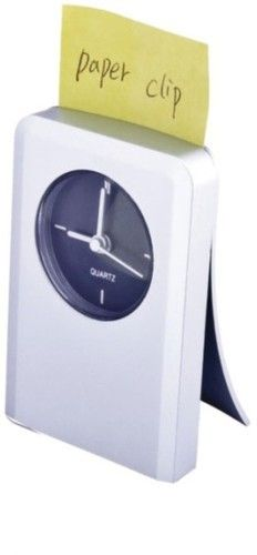 Digital Table Clip Clock