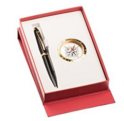 Sheaffer Compass Combo Set