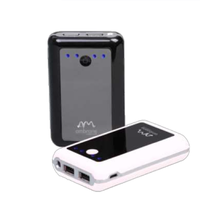 P-10 Plus Power Bank