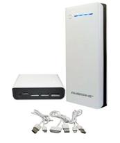 P-2000 Power Bank
